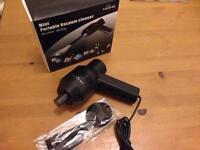 Portable Mini Vacuum / Hoover - USB Powered