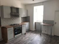 2 bedroom terraced property to let, £25 application fee and first months rent half price