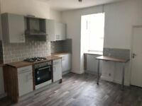 2 bedroom terraced property to let for 420 pcm, £25 application fee and first months rent half price