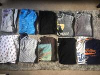 Mens clothes XS/S