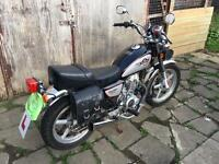 125cc for swap