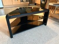 John Lewis TV stand, smart/ great condition