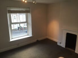 Large double room in St George