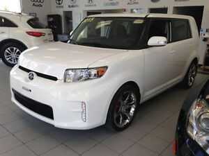 2015 Scion XB BLUETOOTH/CAMÉRA/CRUISE/GARANTIE !!
