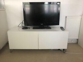 Ikea Tv Base