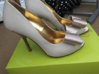 Women's Ted Baker Shoes