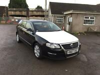 Vw Passat 1.9 5 speed x taxi
