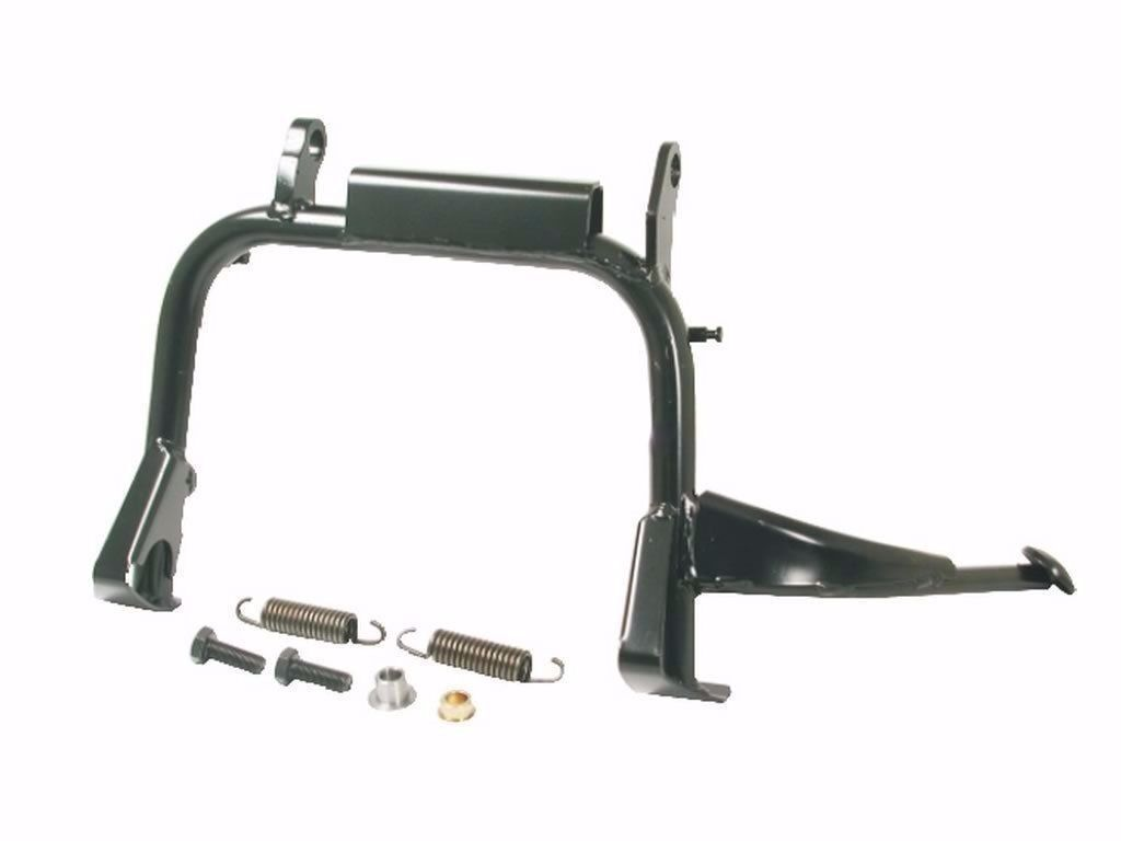 Honda SH125 SH150 2001 -2008 Replacement Main, Centre Stand with Fixings