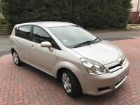 7 Seater   Great Family Car