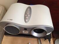 Projector for sale 3M S10 great picture