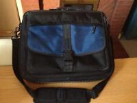 "Targus Laptop case, 15.4"" (CBT300)"