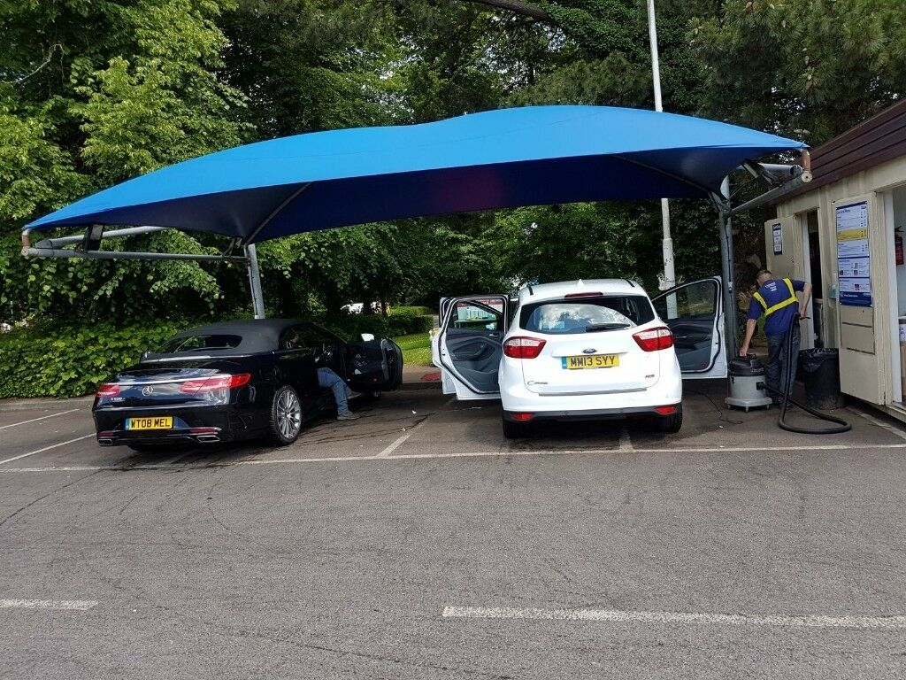 Car wash for sale | in Southampton, Hampshire | Gumtree