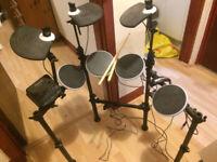 Alesis DMlite drum module