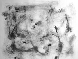 VONART CONTEMPORARY ART GALLERY OF ABSTRACTION ART   WALL ART   PAINTINGS & DRAWINGS FOR SALE