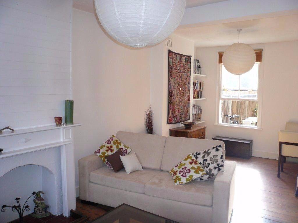 4 Bed House - Peckham!!!