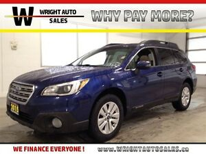 2015 Subaru Outback COMING SOON TO WRIGHT AUTO