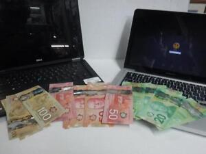 $$$ CASH for Laptops. INSTANT CASH LOANS ON LAPTOPS. We Pay Cash On Spot.$$$
