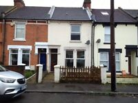 3/4 bedroom terraced house to rent