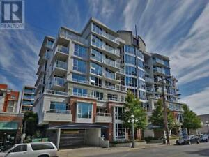 708-860 View St Victoria, British Columbia