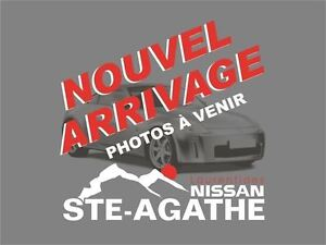 2013 Nissan Altima 2.5 SL, CUIR, MAGS, TOIT OUVRANT