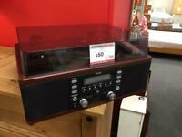 Stereo teac | Stereo Systems (Whole) for Sale - Gumtree