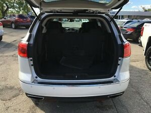 2016 Buick Enclave Leather Windsor Region Ontario image 13