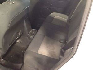 2010 Jeep Patriot SPORT  CRUISE CONTROL  AIR CONDITIONING  116,4 Kitchener / Waterloo Kitchener Area image 17