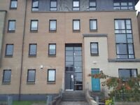 2 Bedroom furnished/unfurnished property on Camden Terrace, New gorbals, G5 0SN