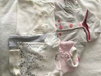 Gorgeous baby girl clothes