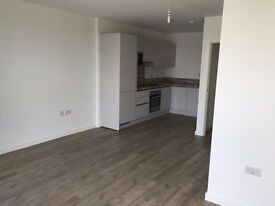 AMAZING 1BED FLAT NEXT TO WEMBLEY STADIUM EXCELLENT LOCATION!£335PW
