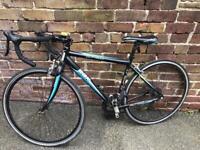 Diamondback DBR Pursuit Road Bike