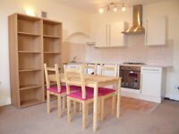 ONE DOUBLE bedroom apartment 2 mins walk to Brixton tube - Electric Avenue, Brixton, London SW9