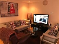 Stunning Double Room To Rent in Beckenham