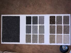 BEST PRICE GUARANTEED Carpet from £5.99 / Vinyl from £6.99 / Laminate from £6.99 | Private Seller