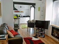 Due to cancellation. October half term in Looe only £280