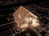 Structural Engineer - Midlands Area