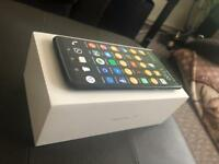 MINT CONDITION ONEPLUS 5T- BOXED WITH DASH CHARGER AND CASES