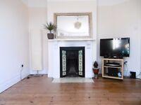3 Bedroom Family House Available - Shirley, Southampton, SO15 3ED