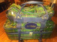 Acclaim 3 Tier Bowls Bag.