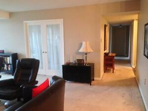 FURNISHED, INCLUSIVE DT CONDO! AMAZING LOCATION! 909-165 Ontario Kingston Kingston Area image 7