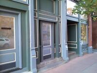 109 Charlotte Street Apt 5