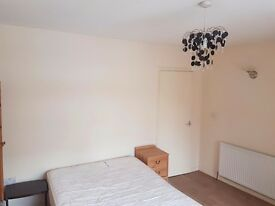 One bedroom flat to rent