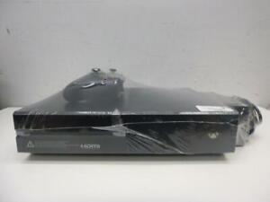 Microsoft XBOX One 500Gb - We Buy And Sell Video Games And Systems - 105908 - AL49404