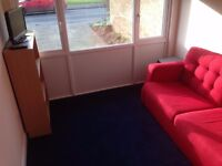 Doubleroom,kitchen,largelounge4 rent inc all bills