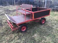Shetland/Pony Rolly For Sale