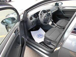 2015 Volkswagen Golf 1.8 TSI Trendline Saguenay Saguenay-Lac-Saint-Jean image 4
