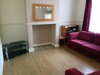 2 bedroom house in REF:1180 | Christ Church St | Preston | PR1