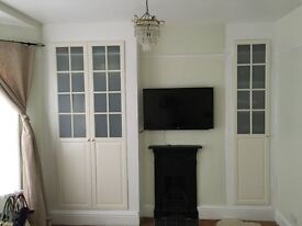 Beautiful Double Room to Rent South of Town Centre £480.00 for a professional