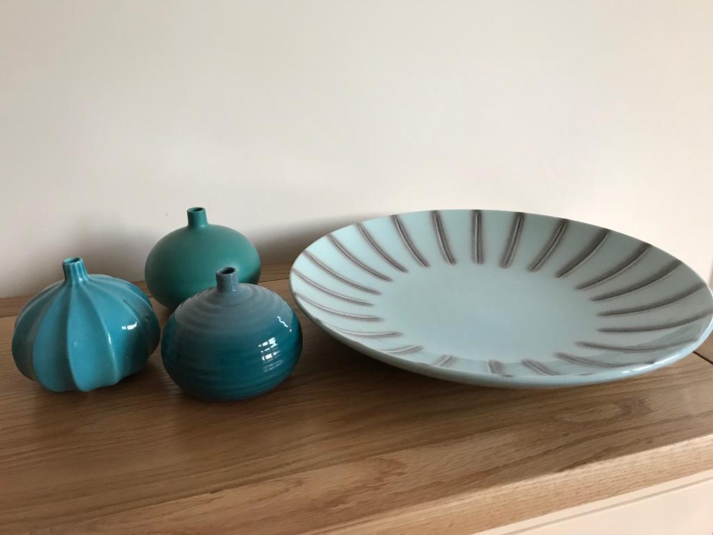 Next bowl small vases in barton seagrave northamptonshire next bowl small vases reviewsmspy