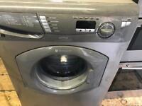 Hotpoint Washing machine 7 kg